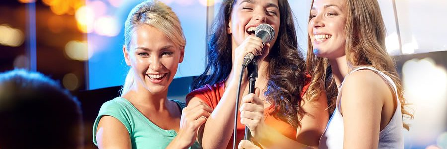 bigstock-bachelorette-party-karaoke-m-134560376