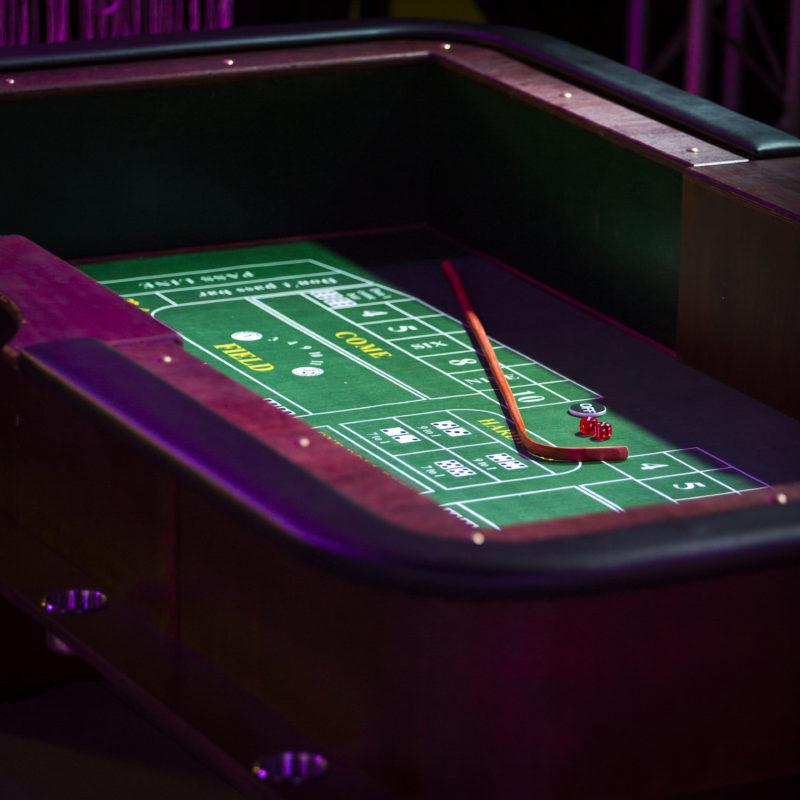 casino-set-extended-3690 (1)